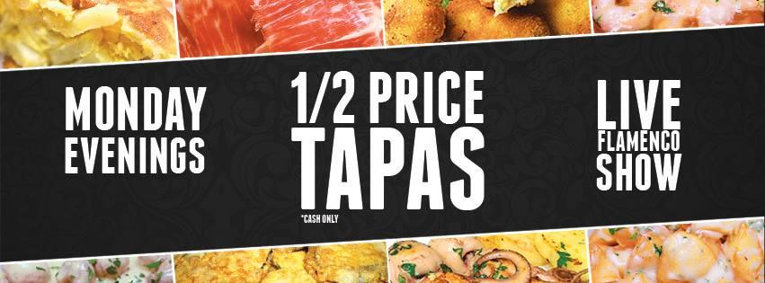 2015-half-price-tapas