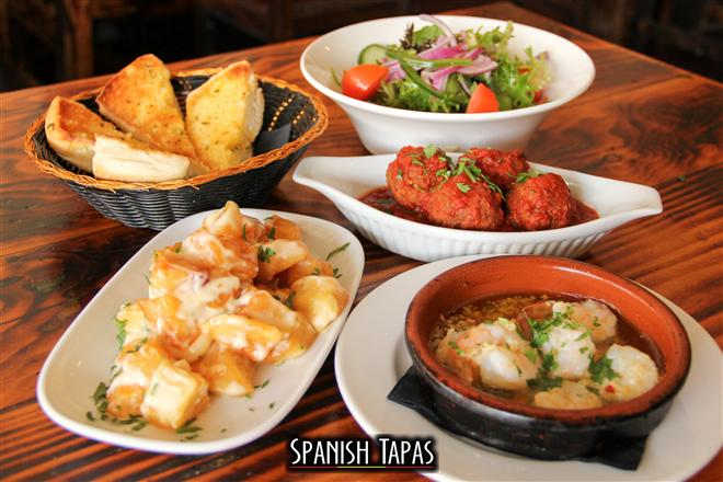 spanish-tapas-gallery24