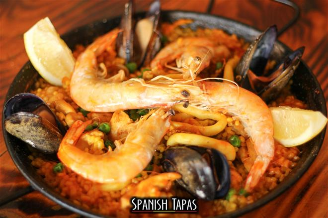 spanish-tapas-gallery29