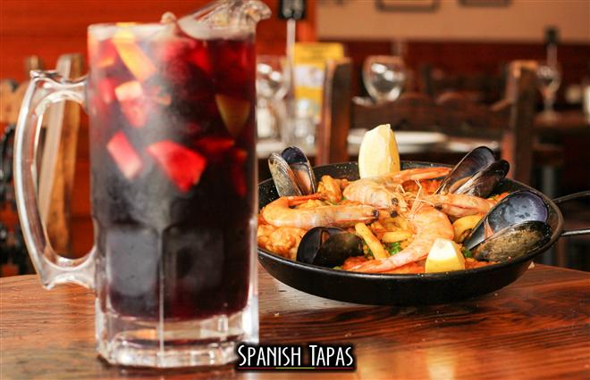 spanish-tapas-gallery30