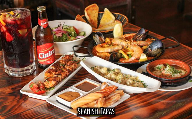 spanish-tapas-gallery31
